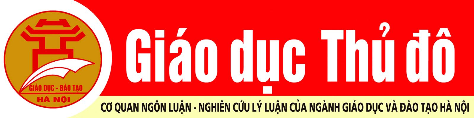 http://giaoducthudo.com.vn/
