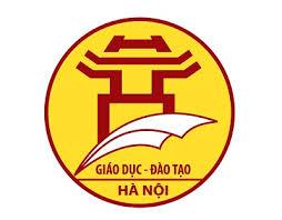 http://hanoi.edu.vn/