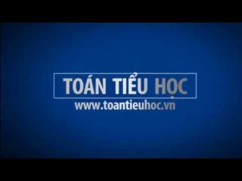 http://toantieuhoc.vn
