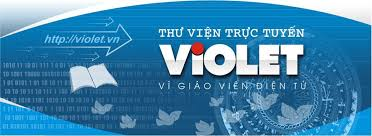 https://violet.vn/