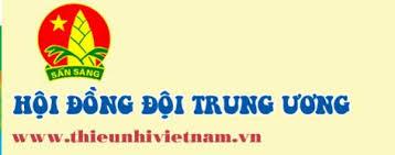 http://www.thieunhivietnam.vn/trang-chu.html