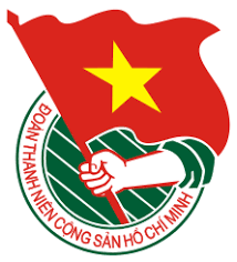 http://www.thanhdoanhanoi.gov.vn/index.html