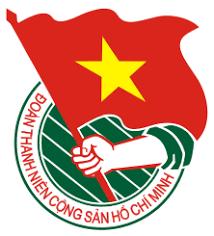 http://www.thanhdoanhanoi.gov.vn/index.html