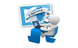 Ứng dụng công nghệ thông tin trong thiết kế bài giảng E-learning