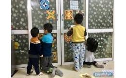 5 bí kíp của Tiến sĩ Vũ Thu Hương giúp bố mẹ dạy trẻ khi được nghỉ tránh dịch