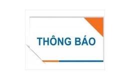 Dự kiến bài dạy Môn tiếng Anh trên truyền hình Hà Nội tuần từ 23/3 đến 04/4/2020